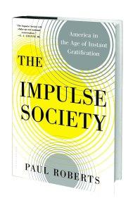 Impulse Society_3d.jpg