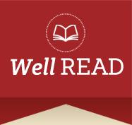 wellread-logo